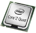 Intel Core 2 Quad - Q6600