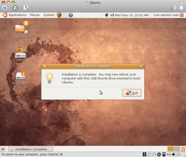 ubuntu_810_usb_install_09