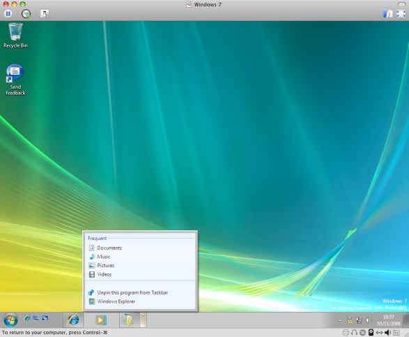 windows_7_build_6801_new_taskbar_05